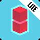Cube Crux Lite by RUTONY STUDIO