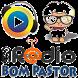 Rádio bom Pastor by MKL Host