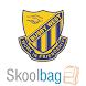 Busby West Public School by Skoolbag