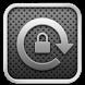 Rotation Locker Pro by skyarmy
