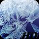 Frost Live Wallpaper by WpStar