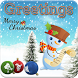 Christmas Wishes and Greeting