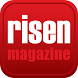 Risen Magazine Special Edition by Risen Media