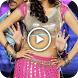 Bhojpuri gane - Hit video songs by as23apps