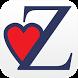 Zawjeh - Muslim Matrimonials by R-Apps