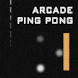 Arcade Ping Pong (Free) by NewOak Software