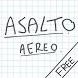 Asalto Aereo Free by EG-Games