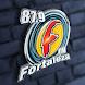 FORTALEZA FM 87,9