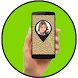 Mobile Number Locator Tracker by Dev Karine LLC