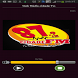 Radio Cidade Fm 87,9