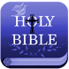 Yoruba Holy Bible by Malat Labs