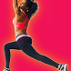Aerobics workouts fitness by Best Free Apps for Android