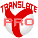 Translate PRO by Apping