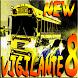 New Vigilante 8 2017 Best Game Guide by best aplikasi