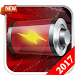 Fast Battery Charger 2017 by diafjaw