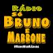 Rádio Só Bruno e Marrone