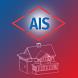 AIS Virtual World by Asahi India Glass Ltd. (AIS)