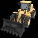 Bulldozer Driving 3D Simulator by Klimko Craft Games