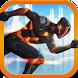 Gravity Maze Runner FREE by gamefolt