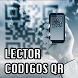 Scanner QR Codes by Apps Bien
