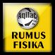 Rumus Fisika SMA Versi 2 by Aqila Course