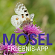 Mosel Erlebnis-App by mps public solutions gmbh
