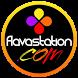 FLAVASTATION.COM by FastCast4u.com