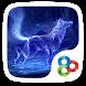 Magic Light GO Laucher by GO T-Me Launchers