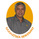 Mahatma Sentanu by www.ILMCI.com