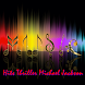 Hits Thriller Michael Jackson by LYRICS App Free