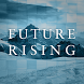 Future Rising - Smart composer pack for Soundcamp by Soundcamp
