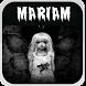 لعبة مريم النسخة الاصلية by Power Developers