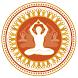 Kundalini Yoga Fest by MobAppCreator