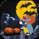 Oggi Halloween by Digital Center