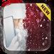A Call From Santa : Call Santa by Mrsoma