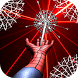 Spider Hand 3D SuperHeroes Simulator Camera by PalveSoft