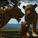 Real Leopard Simulator by PT Game Studio