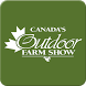 Canada's Outdoor Farm Show by QuickMobile
