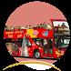 Hop-On Hop-Off Bus Tour by Technoheaven Consultancy Pvt.Ltd