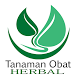 Resep Tanaman Obat Herbal by AttenTS Apps