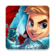 Blades of Brim by SYBO Games