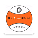 RIO ARENA PADEL by Syltek Solutions S.L.
