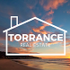Torrance Real Estate by HomeStack Inc.
