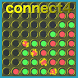 Connect Four by TRsquare Lab