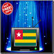 Togo TV Channels Info by Mobile HD TV sat information