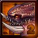 Apocalypse Run 2 by DK-Soft