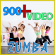 900+ Zumba Dance Exercise by WOC