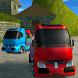 Dangerous Truck Racing by World 3D Games