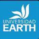 Graduados EARTH