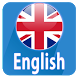 Common English Phrases by Global Inc